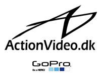 Sponsor, ActionVideo